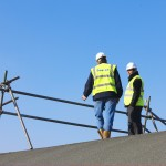 NHBC Health and Safety Awards winners have been announced