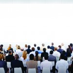 Key industry issues announced for NHBC's Building for Tomorrow roadshows