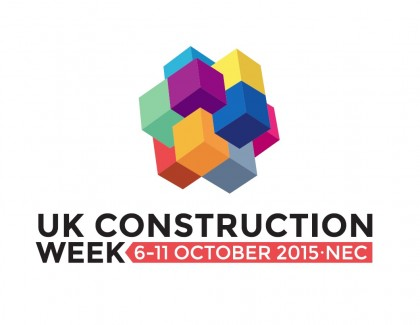 Zeroing in on carbon at UK Construction Week