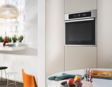 Whirlpool has the absolute cooking solution