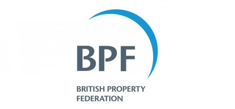 BPF publishes six steps for cities to unlock growth and rebalance the UK economy