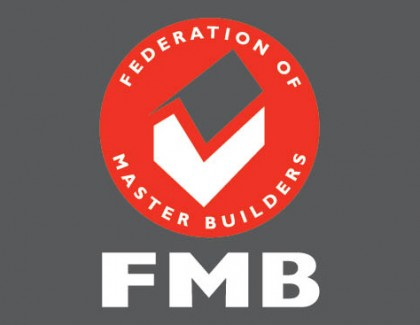 Growing skills shortage threatens PM's plans for home ownership, warns FMB
