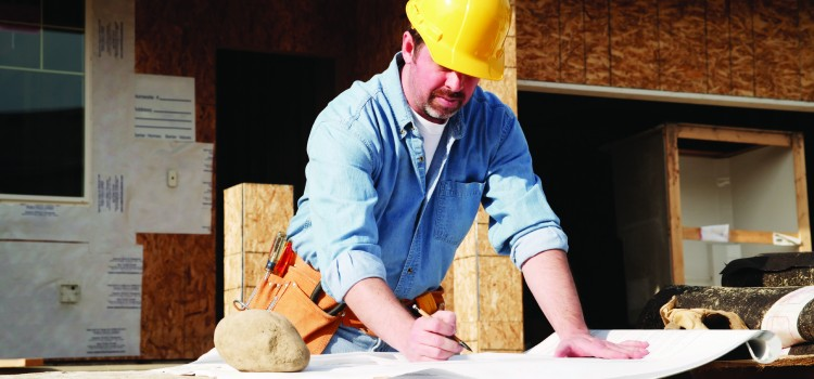 Construction output figures expose impact of skills shortage, says FMB