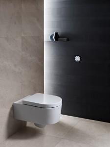 2015 Bathroom 04 A2 type 01_${04089176}