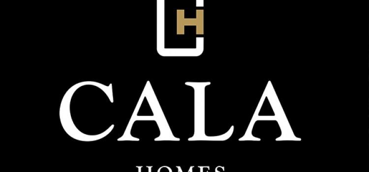 CALA Group announces new Non-Executive Chairman
