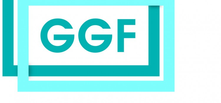 GGF updates Model Terms and Conditions of Contract