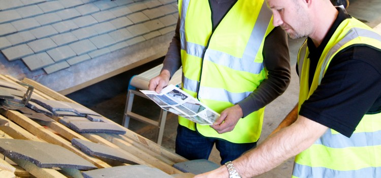 Greenworks clocks up 100,000 hours training for sustainable building