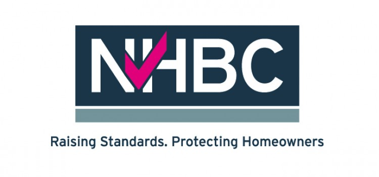 10,309 new homes registered in January 2016, reports NHBC