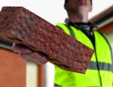 World's most modern brick factory gets planning permission green light