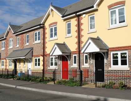 LSL Land and New Homes