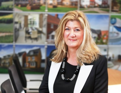Hythe housing development set to support hundreds of local jobs