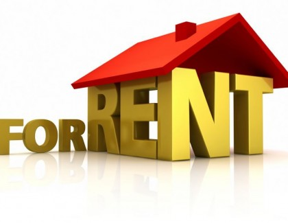Osborne's clampdown on buy to let investors will not help Generation Rent