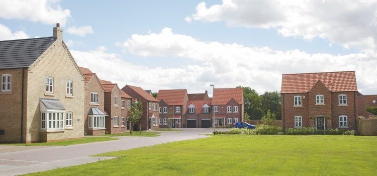 Beal Homes teams up with Sky to offer home buyers free premium TV and broadband
