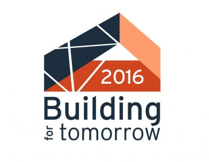 Quality and satisfaction focus for Building for Tomorrow 2016 roadshows