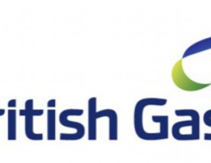 British Gas doubles savings available through London Mayor's Boiler Scheme