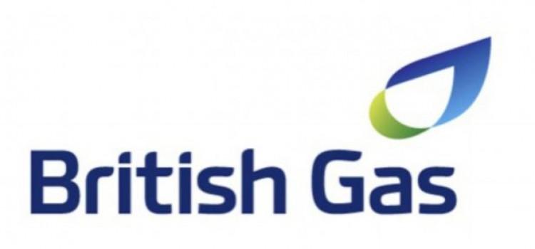 British Gas doubles savings available through London Mayor's Boiler Scheme