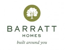 Barratt sees completions soar