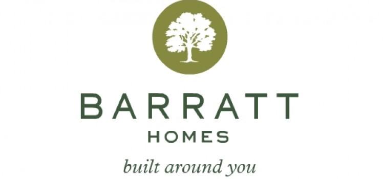 Barratt sees completions soar