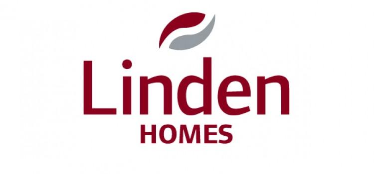 Linden Homes makes strong progress
