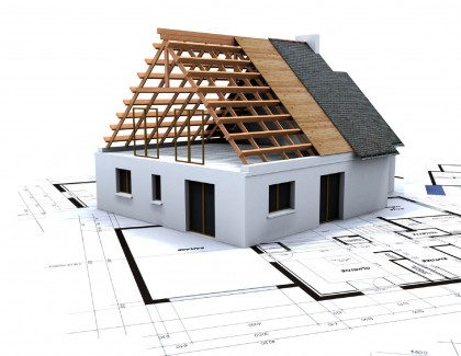 Government must monitor policy impact on housing growth patterns