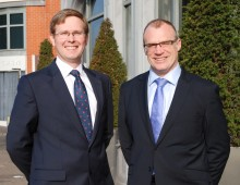 Rapid growth drives CPBigwood regional management restructure