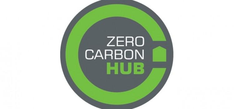 Zero Carbon Hub to close