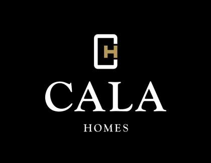 CALA celebrates record seventh year of five stars
