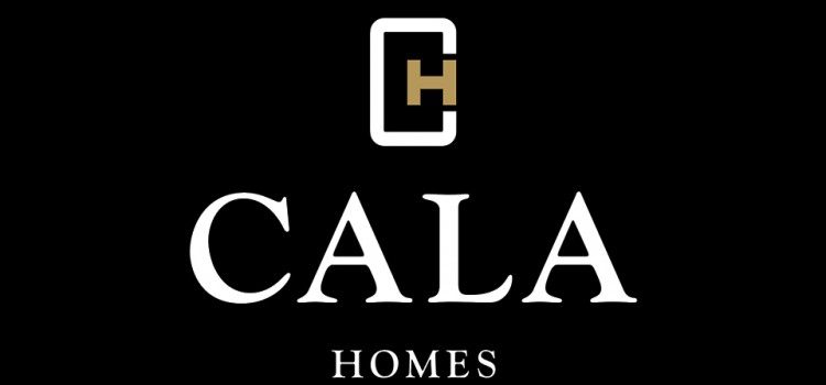 CALA celebrates record seventh year of five stars