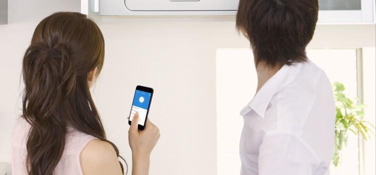 Savvy homebuyers demand good indoor air quality