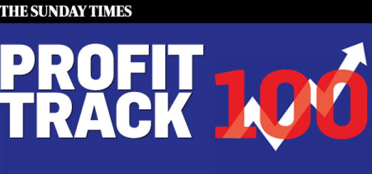 Story Homes celebrates second year on Sunday Times' Profit Track 100
