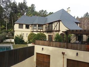 SSQ_Del_Carmen_First__Private_House__LA__USA__1_(1)