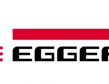 EGGER UK Ltd