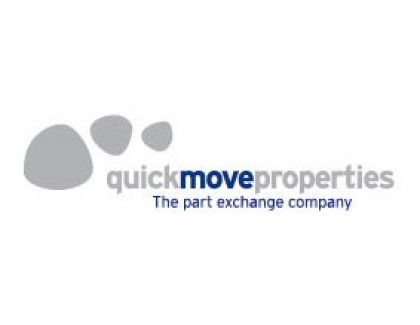 Quick Move Properties