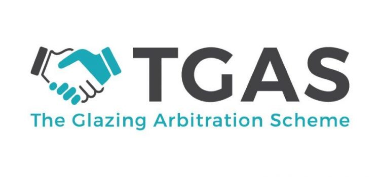 TGAS launches new website