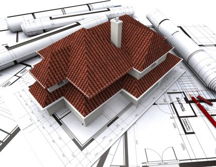 Housebuilding industry and Government announce shared ambition to increase housing output