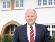Strong reservations post Brexit vote, says Redrow