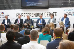EU Debate 2