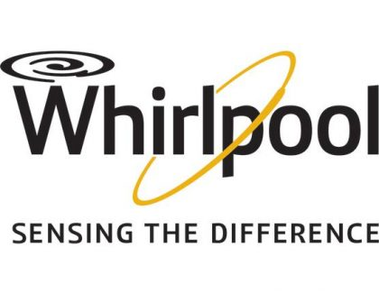 Whirlpool reveals all change in the UK's busy kitchens