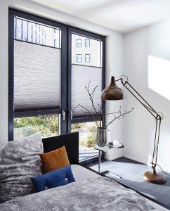 grey bedroom trend_low
