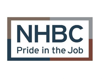 The UK's top builders honoured by NHBC