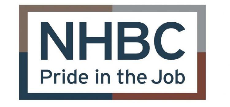The UK's top builders honoured by NHBC