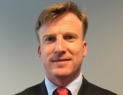 Bovis Homes appoints new Head of Talent