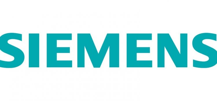 Siemens introduces connected appliances & home connect to UK market