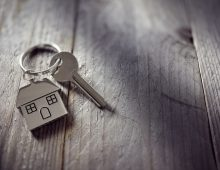 Interest rate cut leads to 55% rise in mortgage enquiries