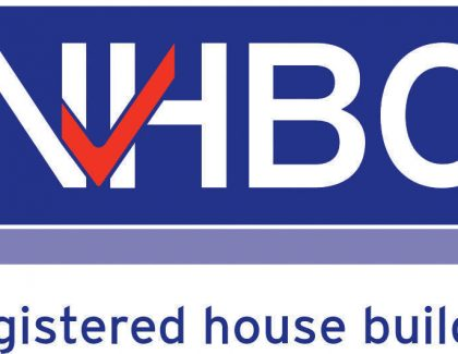 Post-Referendum new home registrations in line with 2015, reports NHBC