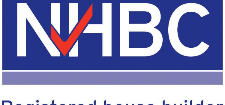 NHBC welcomes two new Non-Executive Directors to its Board