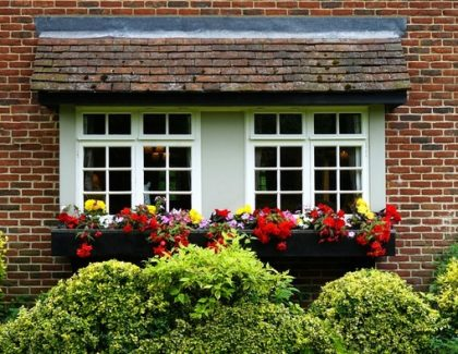 BLT Direct urge homeowners to make the most of their homes amidst uncertain housing market