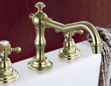 Bathrooms Go High Tech, Houzz Survey Finds