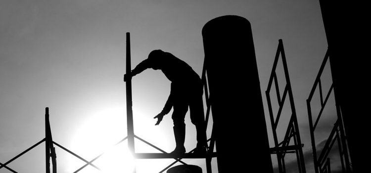 Construction skills shortage gets worse, warns FMB