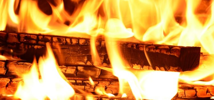 The Future of Heat – government consultation – BSRIA urges members & industry to take part